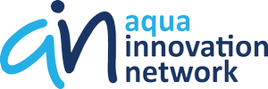 Aqua Innovation Network