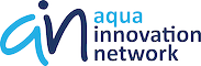 Aqua Innovation Network Logo